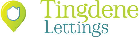 Tingdene Lettings Logo